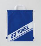 yonex_b