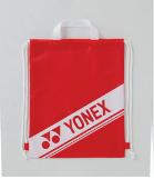 yonex_r